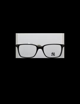 Frame Image